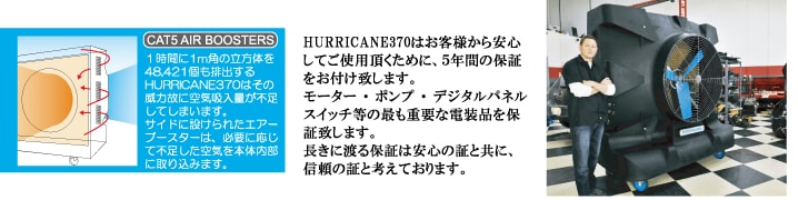 Hurricane 370